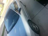 Acura Integra-Price Reduced/Trade-in with phone 6s