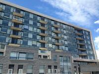 NEW BUILD, 2 BD CONDO IN DT KINGSTON! 603-121 Queen St