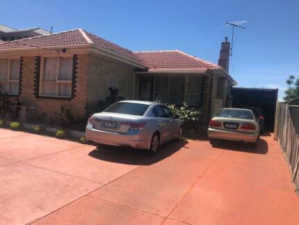 Room for rent in Noble park