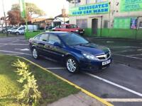 2008 vectra sri 5dr, exterior pack 1 ideal cheap family car px to clear