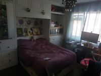 Double room in Greenford