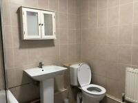 Rooms Available in Birmingham £10 Weekly