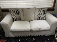 DFS Sofa Bed in good condition £50 O.N.O