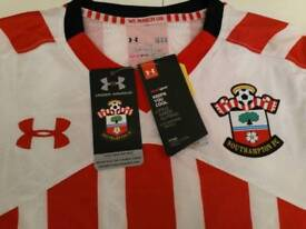 Southampton FC Limited edition Top