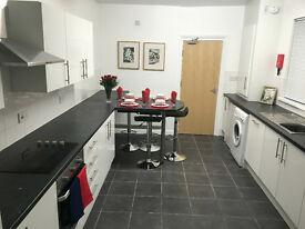 HIGH YIELDING 6BED LICENSED HMO / 16% YIELD / FULLY RENOVATED / £27.5K P.A. / HULL CITY CENTRE