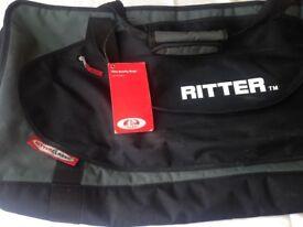 Ritter Keyboard Carrying Case.