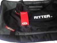 Ritter Keyboard Carrying Case.