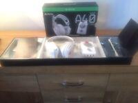 Xbox 1 Astro A40+mix amp pro