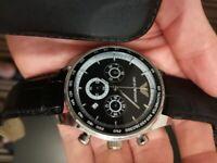 Men's watch Emporio Armani