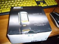 Garmin Dakota 10 Sports GPS Receiver £75.00