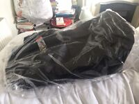 Brand New The North Face Rolling Thunder 36 Luggage Bag