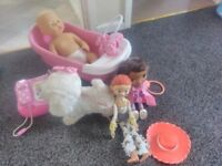 Boys and girls toys for sale please read advert