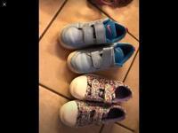 Size 12 shoes