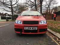 Fiat Punto 1.4 16v Sporting CHEAP RECENT PICTURES