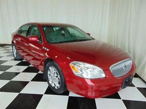 2009 Buick Lucerne * CXL 3.9L V6 * Remote Start * Local Trade *