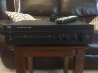 NAD Amplifier C320BEE
