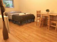 Huge Double Room £688pcm | In Willesden Green | Zone 2 | Jubilee line