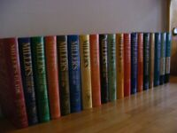 Millers Antique Guide Books