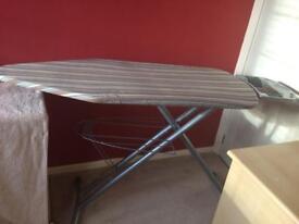 Ironing Board Extra Large