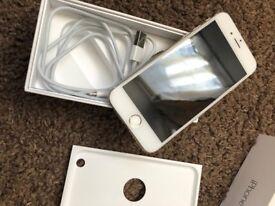 Apple iPhone 6 64GB Gold Unlocked Good Condition