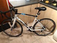 Merida Ride 400 Road Bike M/L (54) 2015 Model