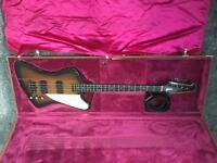 Gibson Thunderbird Bass 1998
