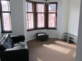 1 Bedroom Furnished Flat to Rent in West End, Partick, Glasgow