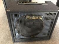 Roland Jk-150
