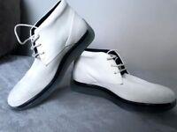 BRAND NEW Designer Shoes - Porsche Design (Unisex)