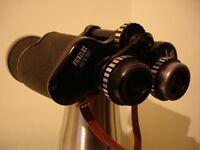 Binoculars Prinzlux 10 x 50