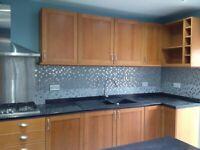 VALEV & Co Ltd, Kitchen fitters, Experience tiles, Carpenters, Handyman