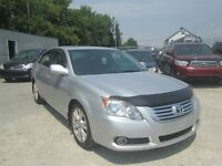 2010 Toyota Avalon XLS**CERT & 3 YEARS WARRANTY**ACCIDENT FREE**