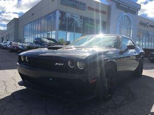 2015 Dodge Challenger SRT Hellcat - Only 774 kms  - SRT Hellcat