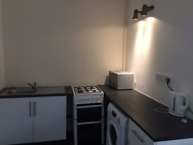 Beautifully located property; 5 mins from Lark Lane/ Sefton Park: £442pcm inc bills
