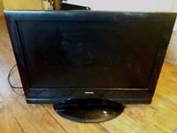 TOSHIBA TELEVISION FOR SALE