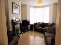 Modern 4 bedroom house in Ilford available now