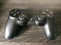 Dualshock 4 PS4 Controller v2