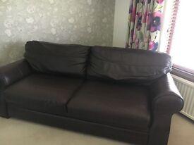 Gorgeous Reid Sofa