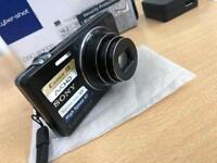 Sony DSC-WX100 Camera