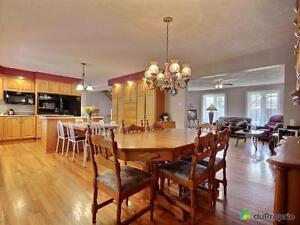 349 900$ - Maison 2 étages à vendre à Gatineau (Buckingham) Gatineau Ottawa / Gatineau Area image 5