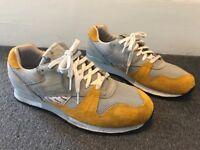 Reebok x Garbstore Sneakers UK Size 11-12 NEVER WORN