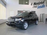 2013 Jeep Compass North Edition 4x4 LIKE NEW!! MUST SEE!!!