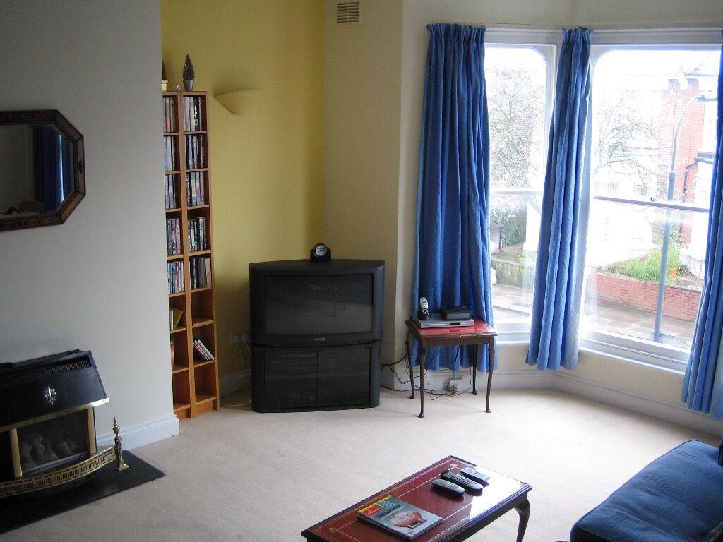 DBL room near Chiswick, Hammersmith and Shepherds Bush