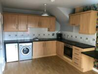 One Bed Flat to Rent, Omagh
