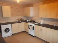 1 single bedroom to rent in Smethwick - Bills Included!