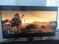 4K TV for sale
