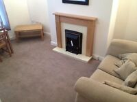 Recently Renovated - 3 Bed House with Ensuite