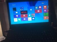 Lenovo laptop for sale works well quick sale