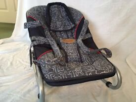 Baby Chair (used)