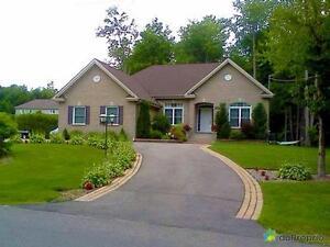 485 000$ - Bungalow à vendre à St-Lazare West Island Greater Montréal image 1